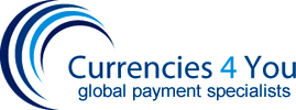 https://www.currencies4you.com/4-partners/bel-air-homes/